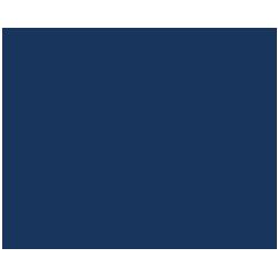 Z-wave無線規格 アイコン