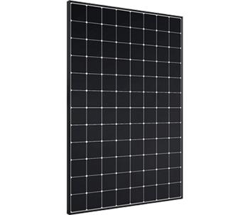 SunPower製 太陽電池モジュール 360Wバックコンタクトモジュール