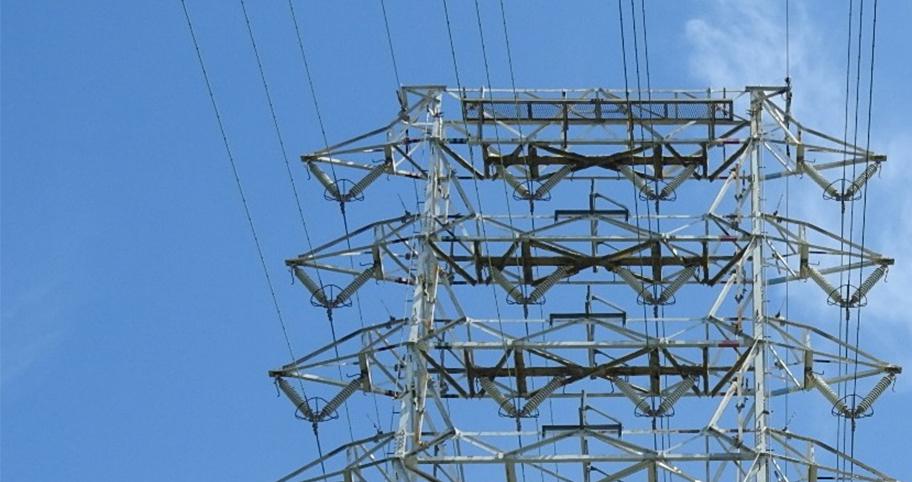 出力制御ガイドブック 鉄塔イメージ