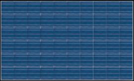 太陽電池モジュール 販売終了の製品