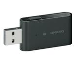 Bluetooth USBアダプター UBT-1(B) 製品画像