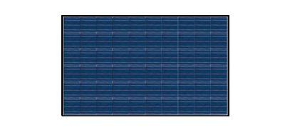 AU Optronics社製 PM245P00_260