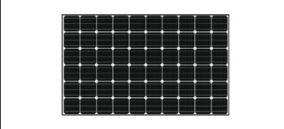 AU Optronics社製 PM250M01_280