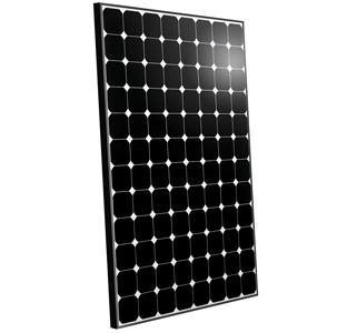 AU Optronics社製 PM096B00_330