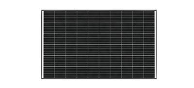 AU Optronics社製 PM060PW1_265