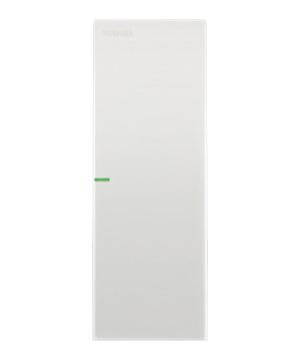 東芝ライテック社製 HEM-EME2A(エネルギー計測ユニットS)
