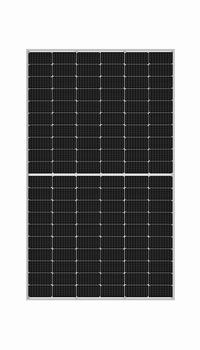 太陽電池モジュール(370W)LONGi社製